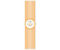 Doodlebug Design Tangerine Pixies (4027)