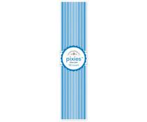 Doodlebug Design Blue Jean Pixies (4031)