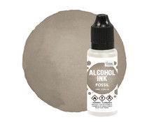 Couture Creations Alcohol Ink Fossil 12ml (CO727318)