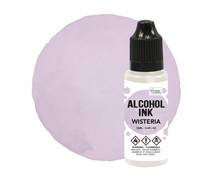 Couture Creations Alcohol Ink Wisteria 12ml (CO727320)