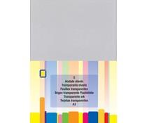JEJE Produkt Acetate Sheets A3 (3.1015)