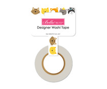 Bella BLVD Cats Washi Tape (30ft) (BB2278)