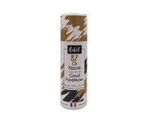 Odif Colour 87 Pearl Gold (125ml) (43614)