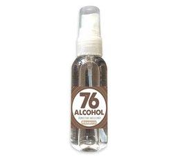 Stamperia 76 Alcohol Spray (60ml) (KE53)