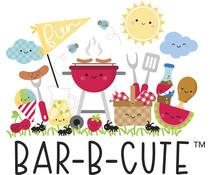 Bar-b-cute