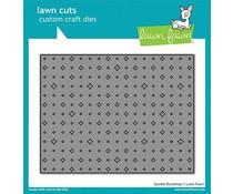 Lawn Fawn Sparkle Backdrop Dies (LF2353)