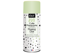 Odif Masking Glue 201 (250ml) (43210)
