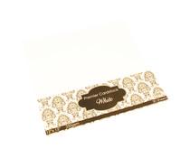 Craft UK Premier Card 12x12 Inch White Paper Pack (CUK2019)