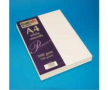 Craft UK Paper