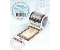 Leane Creatief Washi Tape Clip Boards (61.7088)