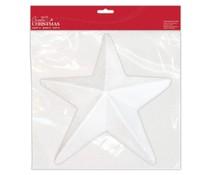 Papermania Polystyrene Star (PMA 827924)