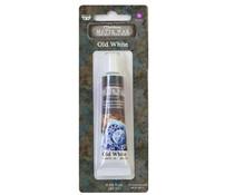 Finnabair Art Alchemy Matte Wax Old White (967857)