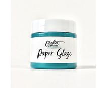 Picket Fence Studios Paper Glaze Jade Vine (PG-114)