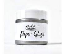 Picket Fence Studios Paper Glaze Artemisia Silver (PG-116)