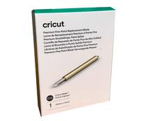Cricut Premium Fine Point Replacement Blade (2007300)