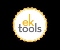 EK Success Tools