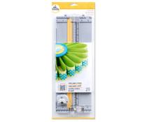 EK Success Tools Rotary Paper Trimmer (54-00046)