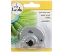 EK Success Tools Replacement Rotary Blade Shuttle (54-00057)