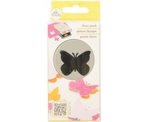 EK Success Tools Punch Butterfly (54-31014)