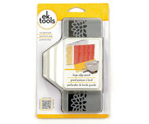 EK Success Tools Large Edge Punch Diamond Flowers (54-50088)