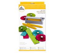 EK Success Tools Paper Crimper (54-94001)