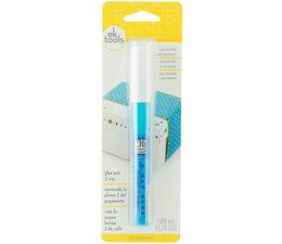 EK Success Tools 2 Way Glue Pen (55-00010)