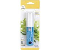 EK Success Tools 2 Way Jumbo Glue Pen (55-00011)
