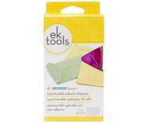 EK Success Tools Herma Dotto Repositionable Adhesive Dispenser (55-01073)