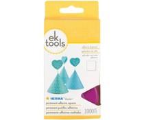 EK Success Tools Herma Vario Adhesive Squaress Dispenser (55-01074)