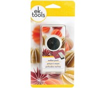 EK Success Tools Medium Punch 1 Inch Circle (EKPL7000)