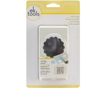 EK Success Tools Large Punch 1.75 Inch Scallop Circle (54-31009)