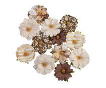 Prima Marketing Golden Desert Flowers Mojave (650896)