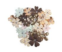 Prima Marketing Golden Desert Flowers Nogal (650841)