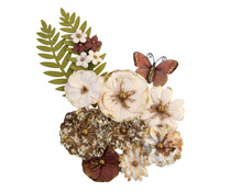 Prima Marketing Golden Desert Flowers Peyote (650865)