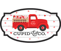 Cupid & Co