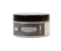 Finnabair Art Extravagance Crushed Ice Effect Paste (968311)