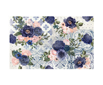 Re-Design with Prima Fancy Essence 19x30 Inch Tissue Paper (650162)