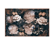 Re-Design with Prima Uniqua 19x30 Inch Tissue Paper (647445)
