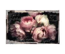Re-Design with Prima Zara 19x30 Inch Tissue Paper (649708)