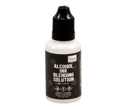 Couture Creations Alcohol Ink Blending Solution (30ml) (CO727891)