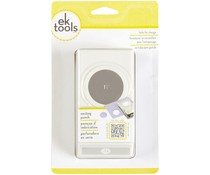 EK Success Tools Large Punch 1,5 Inch Circle (54-31001)