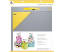 EK Success Tools Standard Scoring Board (54-00102)