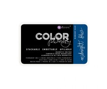 Prima Marketing Color Philosophy Permanent Ink Midnight Blue (599645)