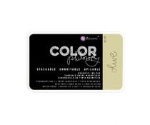 Prima Marketing Color Philosophy Permanent Ink Olive (599638)