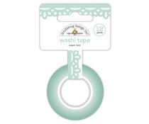 Doodlebug Design Paper Lace Washi Tape (7088)
