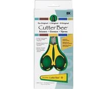 EK Success Tools Scissors Cutter Bee (EKCB01)