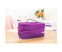 Crafter's Companion Midi Storage Bag (CC-STOR-MIDIBAG)
