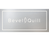 Bevel Quill