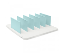 We R Memory Keepers Storage Tray Punch Boards (660092)