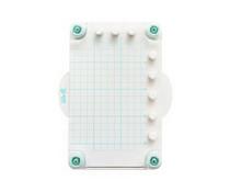 We R Memory Keepers Mini Precision Press (660701)